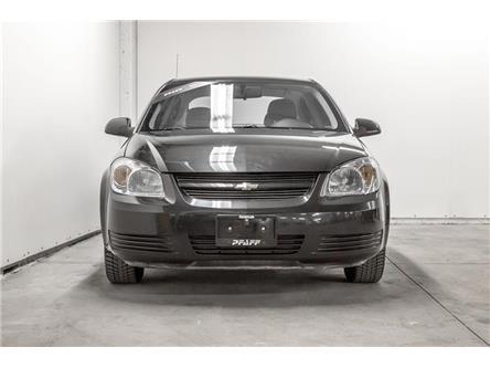 2010 Chevrolet Cobalt LT (Stk: 19828A) in Newmarket - Image 2 of 22