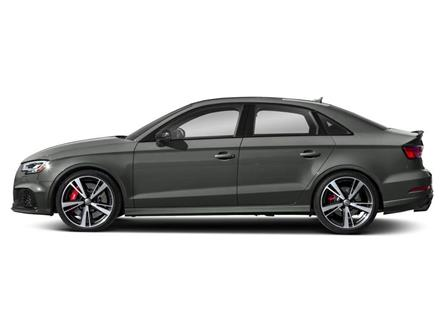 2020 Audi RS 3 2.5T quattro 7sp S tronic (Stk: 92745) in Nepean - Image 2 of 9