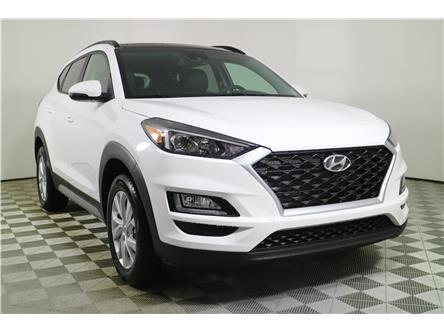 2020 Hyundai Tucson Preferred w/Sun & Leather Package (Stk: 104130) in Markham - Image 2 of 25