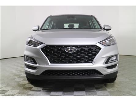 2020 Hyundai Tucson ESSENTIAL (Stk: 104134) in Markham - Image 2 of 20