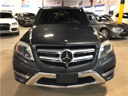 2014 Mercedes-Benz Glk-Class Base (Stk: F0600A) in Mississauga - Image 2 of 29