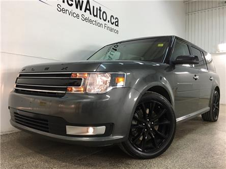 2019 Ford Flex SEL (Stk: 36394J) in Belleville - Image 2 of 30