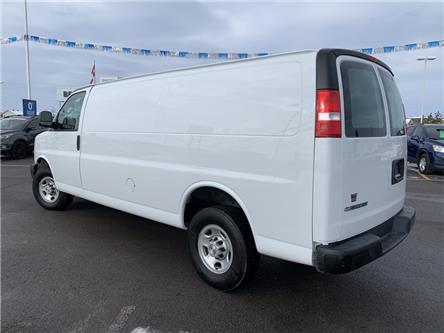 2019 Chevrolet Express 2500 Work Van (Stk: 91815) in Carleton Place - Image 2 of 12