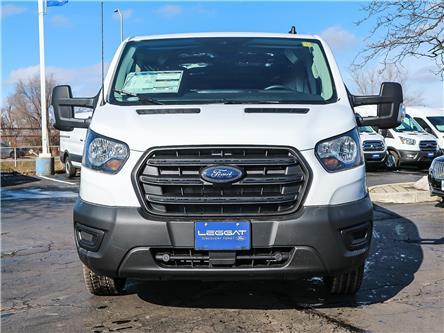 2020 Ford Transit-150 Cargo Base (Stk: TR20-33245) in Burlington - Image 2 of 18