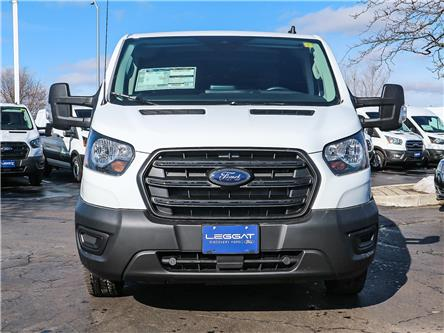 2020 Ford Transit-150 Cargo Base (Stk: TR20-33246) in Burlington - Image 2 of 15