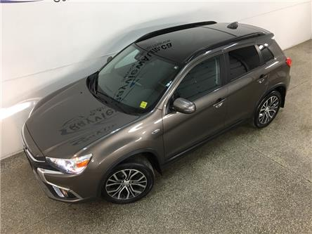 2018 Mitsubishi RVR SE Limited Edition (Stk: 35893RA) in Belleville - Image 2 of 29