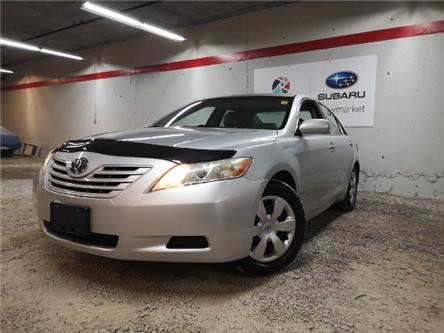 2007 Toyota Camry LE (Stk: P482A) in Newmarket - Image 1 of 21