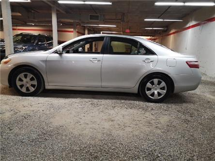 2007 Toyota Camry LE (Stk: P482A) in Newmarket - Image 2 of 21