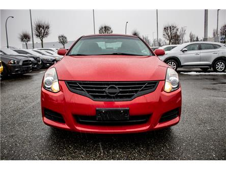 2012 Nissan Altima 2.5 S (Stk: K664901A) in Abbotsford - Image 2 of 27