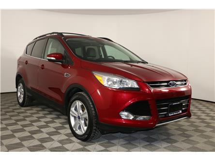 2013 Ford Escape SEL (Stk: E1602A) in London - Image 1 of 24
