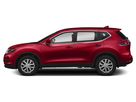 2020 Nissan Rogue S (Stk: 20R7952) in Courtenay - Image 2 of 8
