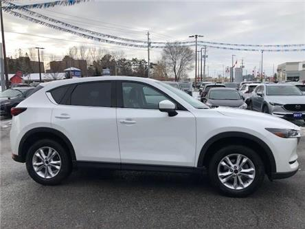 2018 Mazda CX-5 GT (Stk: 210391) in Gloucester - Image 2 of 20