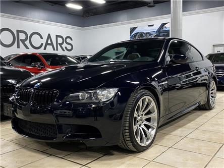 2008 BMW M3  (Stk: AP2077) in Vaughan - Image 1 of 23