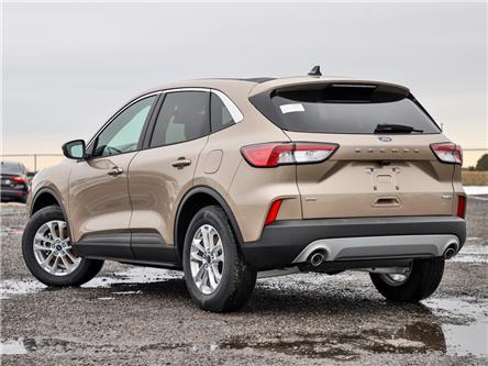 2020 Ford Escape SE (Stk: 200087) in Hamilton - Image 2 of 22
