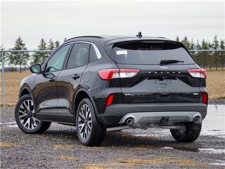 2020 Ford Escape SEL (Stk: 200127) in Hamilton - Image 2 of 24
