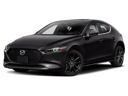 2020 Mazda Mazda3 Sport GT (Stk: 208270) in Burlington - Image 1 of 9