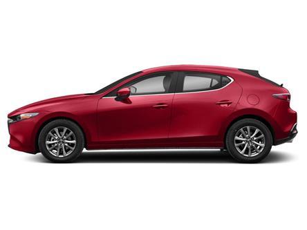 2020 Mazda Mazda3 Sport GX (Stk: 20048) in Fredericton - Image 2 of 9