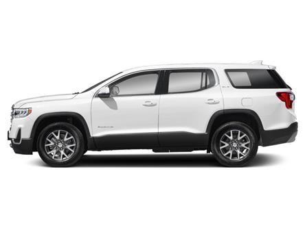 2020 GMC Acadia AT4 (Stk: 20-102) in Brockville - Image 2 of 9