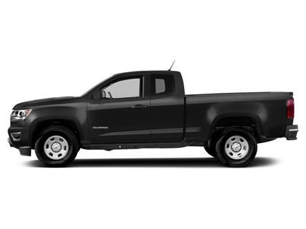 2016 Chevrolet Colorado WT (Stk: A20508) in Sioux Lookout - Image 2 of 9