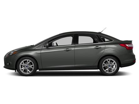 2014 Ford Focus SE (Stk: 18503A) in Vancouver - Image 2 of 10