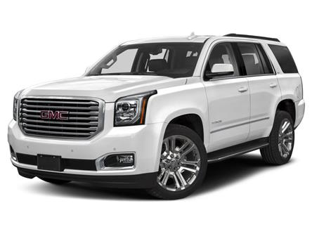 2020 GMC Yukon SLT (Stk: TLR260912) in Terrace - Image 2 of 10