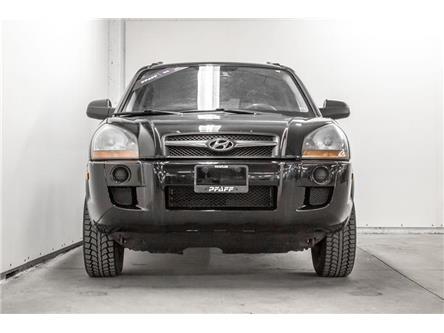 2009 Hyundai Tucson GL (Stk: V5144A) in Newmarket - Image 2 of 22