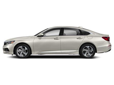 2020 Honda Accord EX-L 1.5T (Stk: 20-0785) in Scarborough - Image 2 of 9
