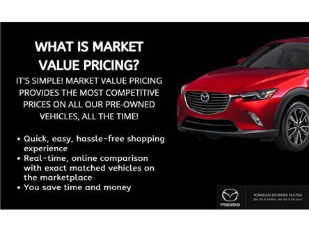 2016 Mazda Mazda3 GX (Stk: P20013) in Toronto - Image 2 of 22
