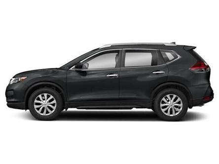 2019 Nissan Rogue S/FWD (Stk: M10146) in Scarborough - Image 2 of 9
