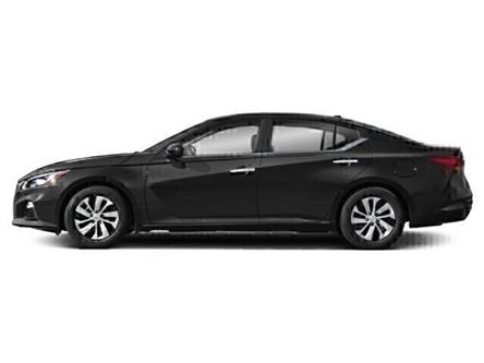 2019 Nissan Altima 2.5 Platinum (Stk: M10086) in Scarborough - Image 2 of 9