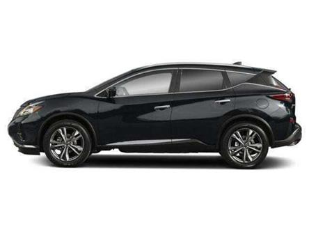 2019 Nissan Murano Platinum (Stk: M10090) in Scarborough - Image 2 of 2