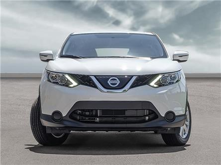 2019 Nissan Qashqai SV/FWD (Stk: M10268) in Scarborough - Image 2 of 20