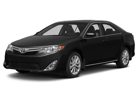 2012 Toyota Camry  (Stk: 20P230A) in Carleton Place - Image 1 of 8