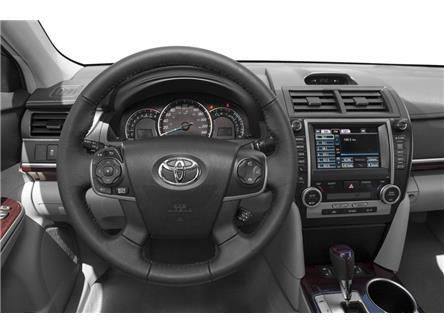 2012 Toyota Camry  (Stk: 20P230A) in Carleton Place - Image 2 of 8