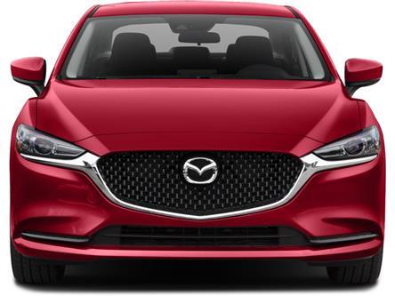 2020 Mazda MAZDA6 GS (Stk: M20-46) in Sydney - Image 2 of 11