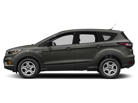 2019 Ford Escape SEL (Stk: 9SC081) in Ft. Saskatchewan - Image 2 of 9