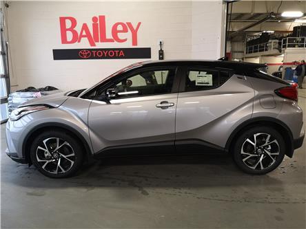 2020 Toyota C-HR XLE Premium (Stk: 51423) in Sarnia - Image 2 of 20
