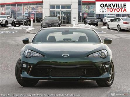 2020 Toyota 86 Hakone Edition (Stk: 20428) in Oakville - Image 2 of 21