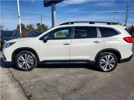 2019 Subaru Ascent Premier (Stk: 20S346A) in Whitby - Image 2 of 28