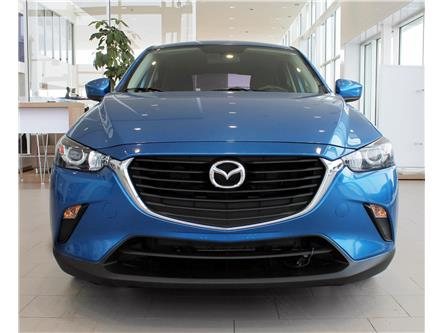 2016 Mazda CX-3 GX (Stk: V7357A) in Saskatoon - Image 2 of 22