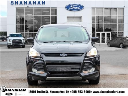 2015 Ford Escape SE (Stk: P51247) in Newmarket - Image 2 of 28
