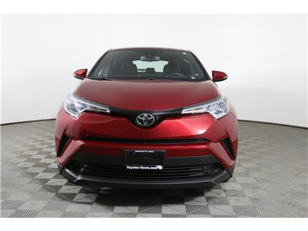 2018 Toyota C-HR XLE (Stk: U11453) in London - Image 2 of 27