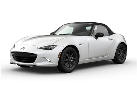 2020 Mazda MX-5 GS (Stk: M20-44) in Sydney - Image 1 of 12