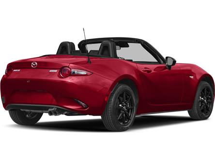 2020 Mazda MX-5 GS (Stk: M20-44) in Sydney - Image 2 of 12