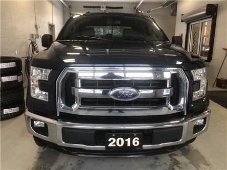 2016 Ford F-150 XLT (Stk: 92679A) in Wawa - Image 2 of 6
