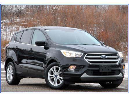 2017 Ford Escape SE (Stk: 151330) in Kitchener - Image 1 of 16
