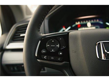 2020 Honda Odyssey EX-L Navi (Stk: 20104) in Pembroke - Image 2 of 29