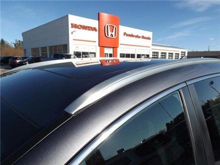 2020 Honda CR-V EX-L (Stk: 20066) in Pembroke - Image 2 of 30