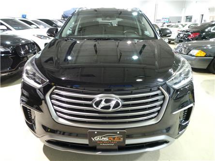 2019 Hyundai Santa Fe XL Preferred (Stk: NP1463) in Vaughan - Image 2 of 27