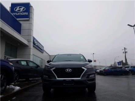 2019 Hyundai Tucson Preferred (Stk: H19-0131P) in Chilliwack - Image 2 of 11